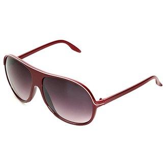 Óculos Moto Gp Pro Fast Turdo 10 d59762aeb9