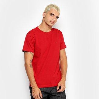 Camisetas New Skate com os melhores preços  519f7e32e48