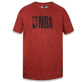 6dcff47d2 Camisetas e Regatas de Basquete NBA em Oferta