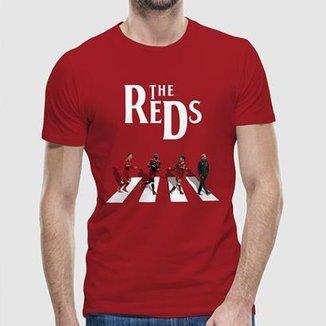 Camisetas Resenhas da Bola - Futebol  53d2cf9ea645a