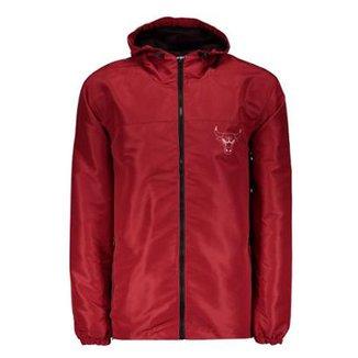 2dc9574e8 Compre Jaqueta Nba Online | Netshoes