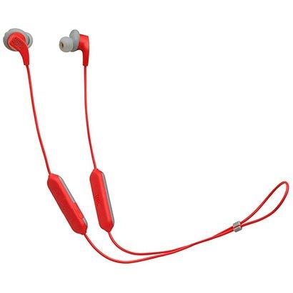 Fone de Ouvido com Microfone JBL Run In Ear Esportivo Bluethooth