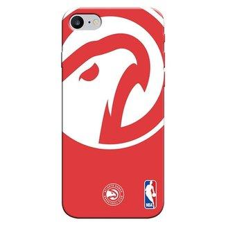 Capinha para Celular NBA - Apple iPhone 7 - Sacramento Kings - E19 7b5bfcda5d