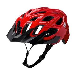 3a99e3480 Capacete Bike Kali Chakra Logo