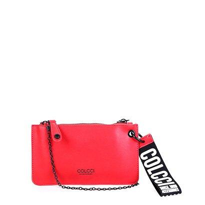 Bolsa Colcci Mini Bag Best Seller Sporting Feminina