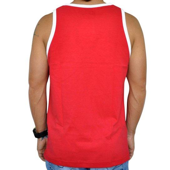 Camisa Retrô Mania Regata América RN Centenário - Compre Agora ... 094d255c48968