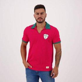 Camisa Guarani II 17 18 s n° - Torcedor Topper Masculina - Compre ... ebd00613d62fe