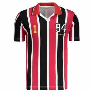 39226898f3 Camisas de Time RetrôMania - Futebol