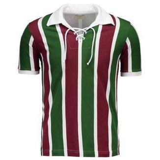 2d699c8bb15c3 Camisa Fluminense 1910 Masculina
