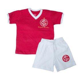 5d3ff1a269739 Kit Retrô Mania Internacional 1975 Infantil