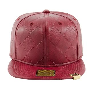 Boné Aba Reta Young Money Strapback Luxury 1daa58140d9