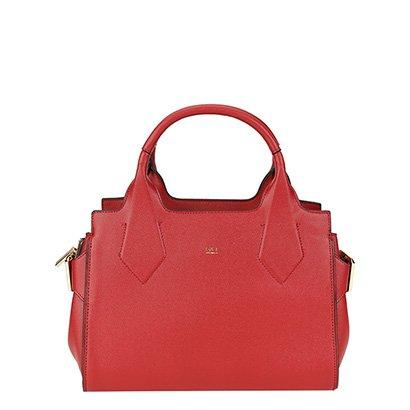 Bolsa Gio Antonelli Handbag Estruturada Feminina