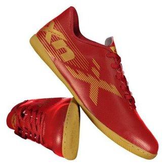 1e8ca8d91c Chuteira Futsal Oxn Velox 2 Masculina