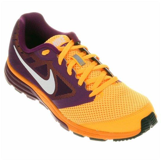 Tênis Nike Zoom Fly - Compre Agora  2cd8fcc1ed634