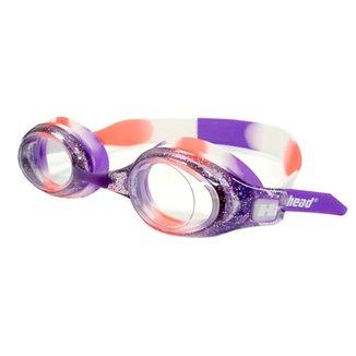12ef48da4 Óculos De Natação Hammerhead Rainbow Jr.