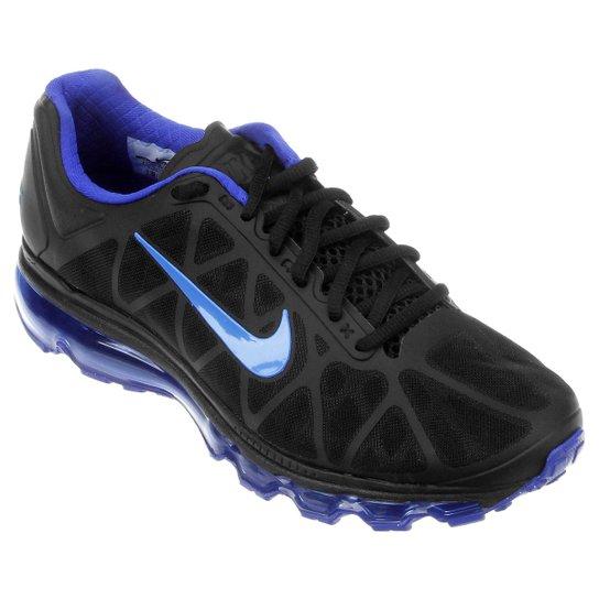Tênis Nike Air Max 2011 - Compre Agora  b96d5522e1d47