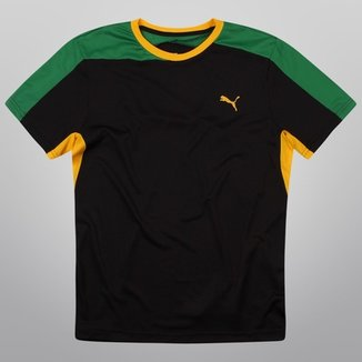 Compre Camisa Masculina Dudalinacamisa Masculina Dudalina Online ... a6a746a6d96c0