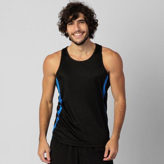 Camiseta Regata Puma Running - Compre Agora  88628a273d6