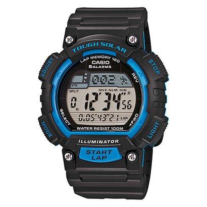 2f463e2626e Relógios - Encontre Relógio Masculino Online