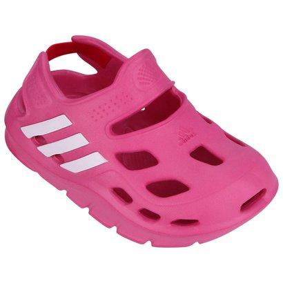 Sandália Adidas Varisol CF Infantil