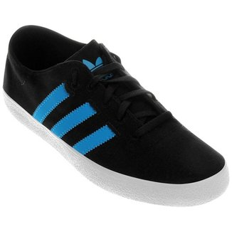 Compre Tenis Casual Masculina Adidas Online  0c81382021a12