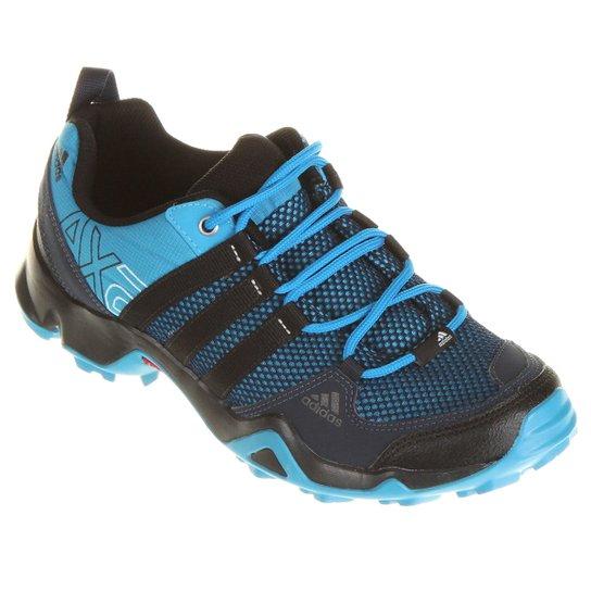 c233f9cac8b Tênis Adidas AX2 - Compre Agora