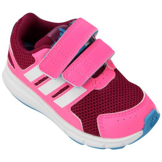 ca852feafc6 Tênis Adidas LK Sport Infantil - Compre Agora