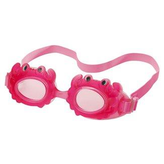 Óculos de Natação Infantil Speedo Fun Club cb08d5433a