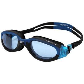 Natação - Óculos, Toucas, Roupões e mais   Netshoes 185b835d63