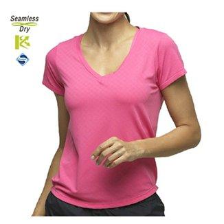 48c8af9c69 Camisetas Lupo Masculinas - Melhores Preços