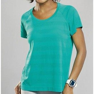6f8ff68bf6 Compre Camisa Lupo Ginastica Malha o Online