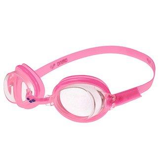 707b7908d Óculos de Natação Infantil Arena Bubble 3