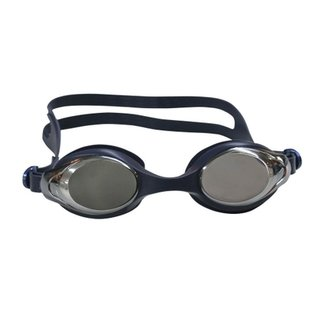c011ccb0d3b1d Óculos de Natação Astro Nautika