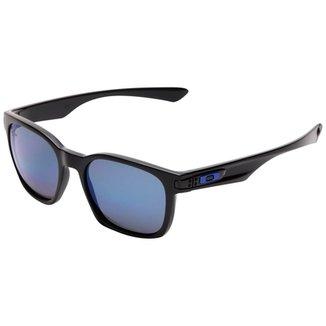 Óculos Masculino   Netshoes a542e23794