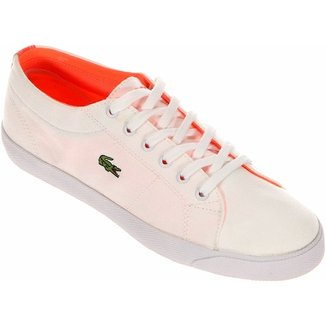 703938f7560 Compre Tenis Lacoste 36 Online