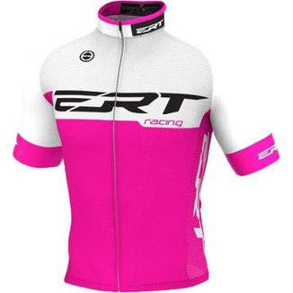 7b02558395 Camisa ERT Elite Racing