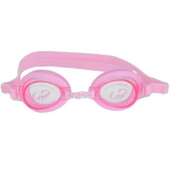 f63764e8b2a0f Óculos Hammerhead Focus Jr 2.0 - Compre Agora   Netshoes