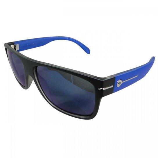 1f6a171b3138e Oculos HB Would - Compre Agora   Netshoes