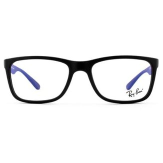 501635a66 Compre Oculos Sem Grauoculos Sem Grau Online   Netshoes