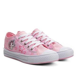 0acebec4f979e Compre Tênis Feminino Infantil Online
