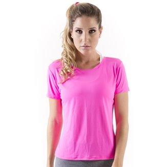 f528cc3dea Mama Latina - Fitness e Musculação