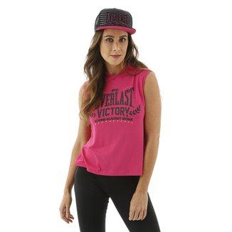358d75d4b0029 Compre Camiseta Com Capuz Feminina Online