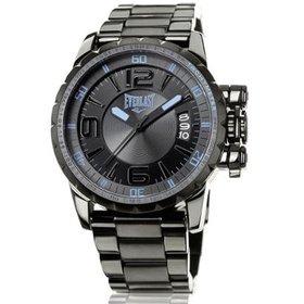 0a03d342c99 Relógio Casio Efv-550d-7avudf Masculino - Prata - Compre Agora ...