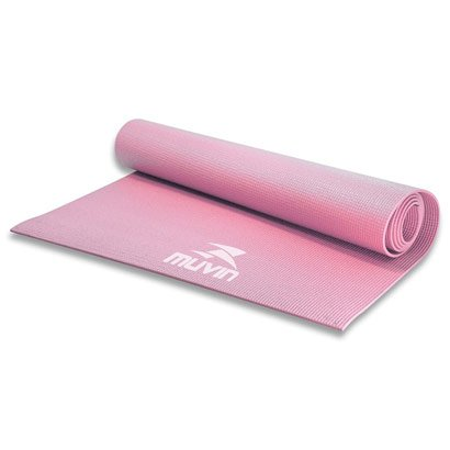 Tapete p/ Yoga Muvin
