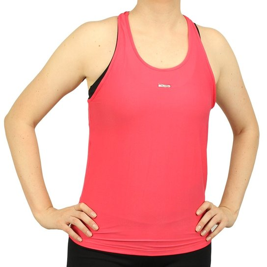 666e096701 Camiseta Regata Trinys - Compre Agora
