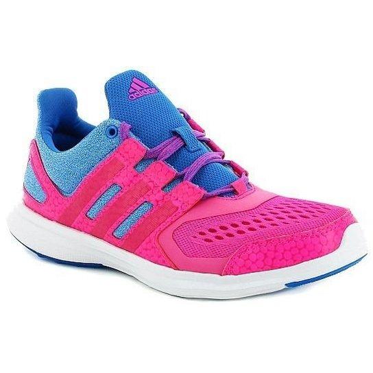 95634c58c83 Tênis Adidas Hyperfast 2.0 K - Compre Agora
