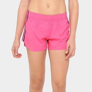 4c1ac19d9c Compre Short Adidas Marathon 10 Feminino Online