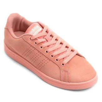 Tênis Adidas Cf Advantage Clean Feminino fc62d9aec4d0c