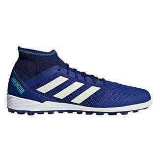 56735cf67 Chuteira Society Adidas Predator 18 3 TF