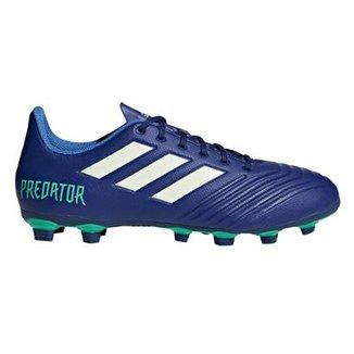 324fef1331 Compre Chuteiras Adidas Predator Online